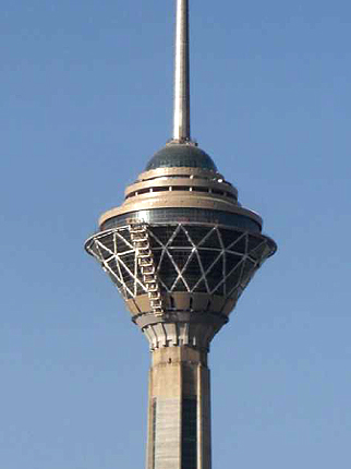 10_Milad_Tower_Teheran